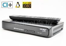 HD BOX 4500 CI+