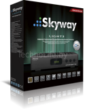 Skyway Light 3