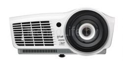 VIVITEK FULL HD H1180HD
